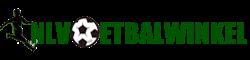 Nlvoetbalwinkel.com